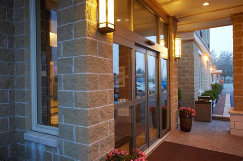 home comfort halifax comfort hotel bayer s lake in halifax hotel rates