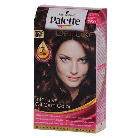 boja za kosu palete 575 loreal palete boja newhairstylesformen2014 com