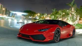Lamborghini Huracan Tuning Lamborghini Huracan Tuning Dmc 1 Images Lamborghini