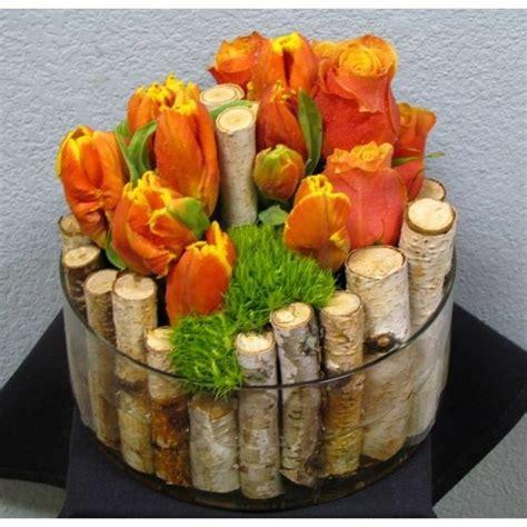 vaso fai da te vaso fai da te legno 11 riciclotutto it