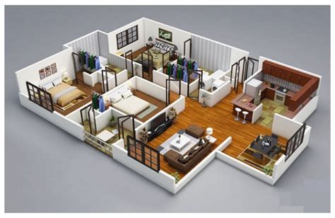 programa para dise ar fachadas de casas gratis como disear casas en 3d d de distribucin interior de casa