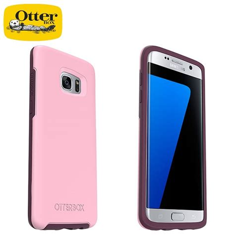otterbox symmetry series tough for samsung galaxy s7