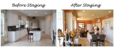 staging a home home staging a creative and emerging career trend
