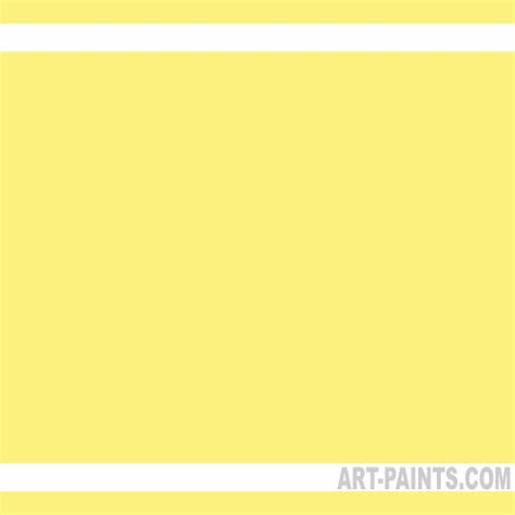 pale yellow paint light yellow model metal paints and metallic paints 1112