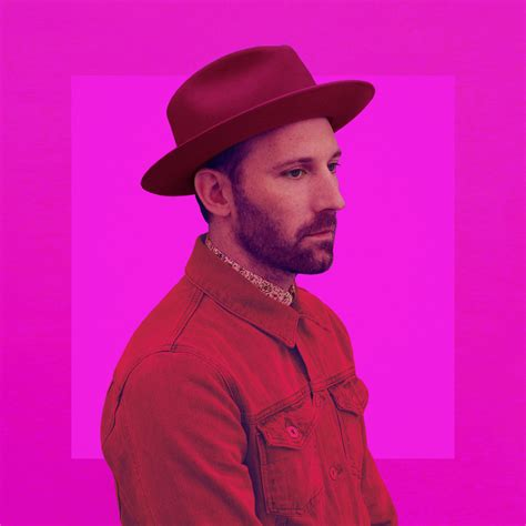 And Mat Kearney by Caroline The Independent Distribution And Service Solution