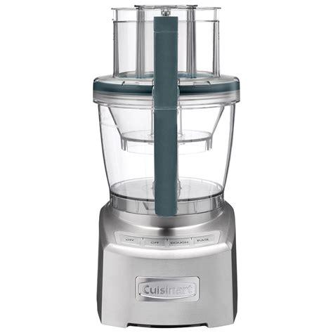 cuisinart kitchen appliances cuisinart food processor elite 14 cup 3 5l kitchen