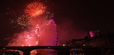 new year s thames river thames river cruise new years eve reviews new years eve