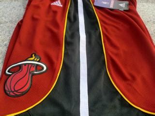 Baju Basket Usa nba stephen curry basketball jersey end 3 23 2019 4 15 pm