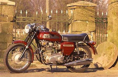 Windjammer Motorrad Verkleidung by Triumph X75 Hurricane Modellgeschichte Von Winni Scheibe