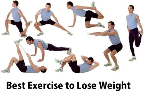 best exercise to lose weight best exercise to lose weight