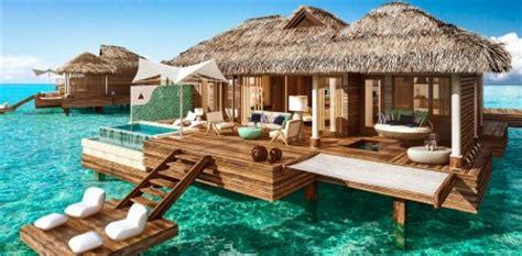 best all inclusive honeymoon resorts best jamaica honeymoon suites all inclusive honeymoon