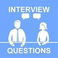 sales questions aaron wallis sales recruitment
