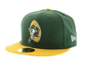 packers colors green and yellow dsmith22 s operation sports