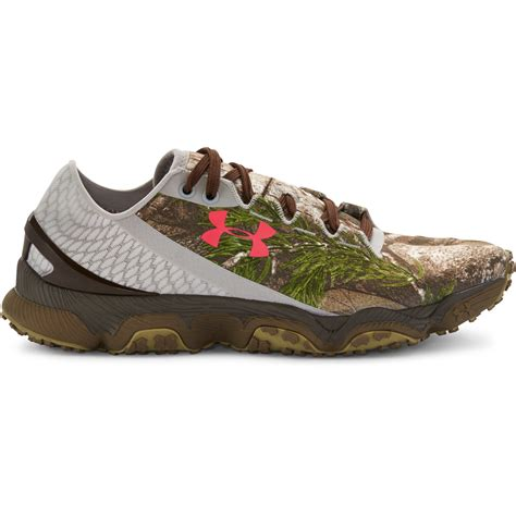 realtree running shoes realtree camo running shoes 28 images legendary