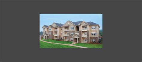 creekwood apartments pet deposit cove at creekwood park apartments lenoir city tn 37772 apartments for rent knoxville