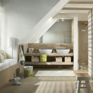 amenagement salle de bain 4m2 salle de bain