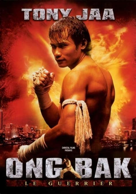ombak film streaming vf ong bak streaming vf film streaming films