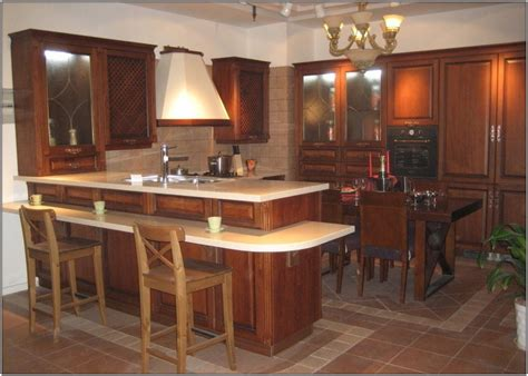 unfinished wood kitchen cabinets lowes unfinished wood kitchen cabinets lowes cabinet home