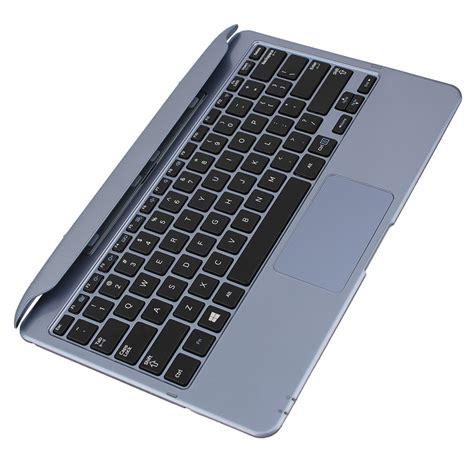 harga samsung ativ smart pc 500t laptop tablet terbaru skinomi techskin samsung ativ smart pc 500t 700t