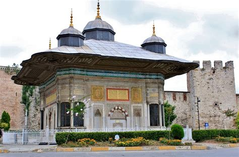 A History Of Ottoman Architecture 889 Best Images About Ottoman Empire History Of Architecture On