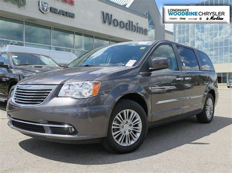 Chrysler Town And Country 2015 by 2015 Chrysler Town And Country