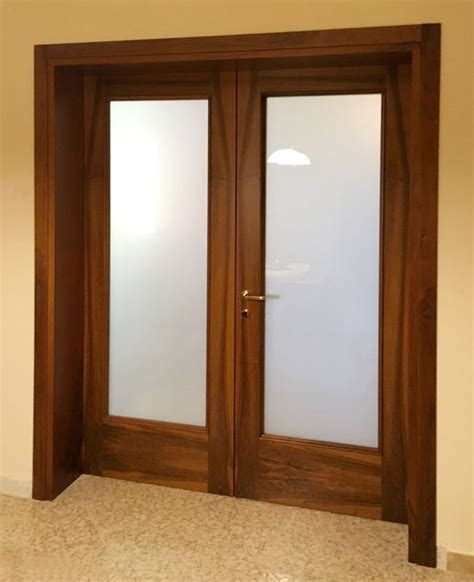 costruzione porte interne scaligera serramenti serramenti civili ed industriali