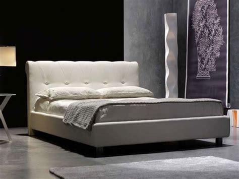 vendita letti bologna letto chester imbottito letti e materassi bologna
