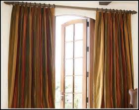 Tab Top Kitchen Curtains Olive Leaf Tab Top Kitchen Curtains Curtains Home Design Ideas Mebyw8qngz36792