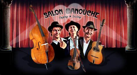 tchavolo swing salon manouche gypsy swing jazz band aus hannover info