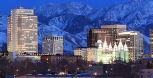 To Salt Lake City Salt Lake City Ut Ramco