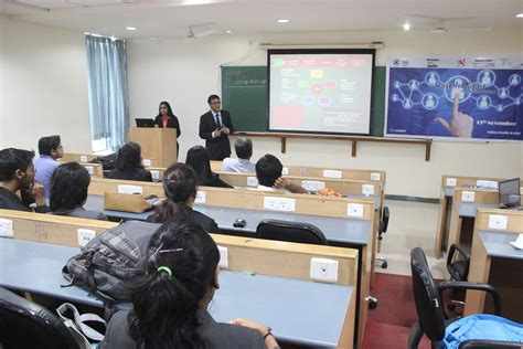 Business Simulation For Mba Students by Xpressions Ximb Bhubaneswar Presents Business Simulation
