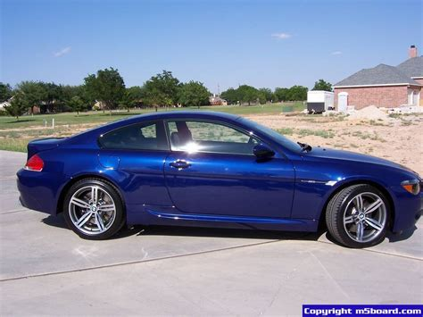 metallic blue car paint www imgkid the image