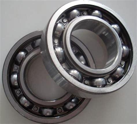 6419h groove bearing 6320 2rs bearing 6419h bearing 95x240x55 hebei laili bearings