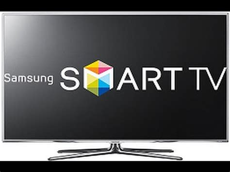 reset samsung smart tv اعادة الضبط الافتراضي للتلفاز الذكي سامسونج how to reset