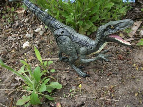 Dinosaurus Yutyrannus Y Rex Blue Model Jurassic Figure velociraptor blue jurassic world by hasbro dinosaur