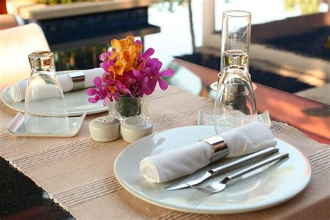 s day dinner table setting tabletop d 233 cor ideas for s day at home