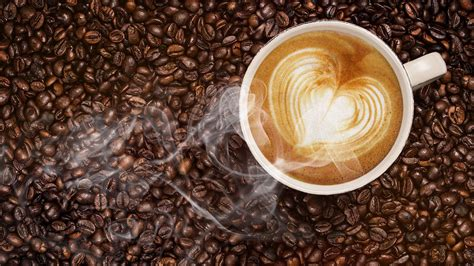 Day Coffee free coffee friday is national coffee day here s where