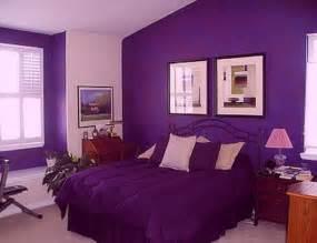 Color Schemes For House Exterior Paint - hall colour combinations photos interior design color schemes interior design qonser in wall