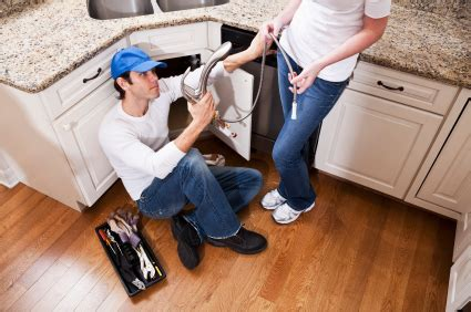 Faucet Installation San Diego by Faucet Repair In San Diego San Diego Faucet Repair