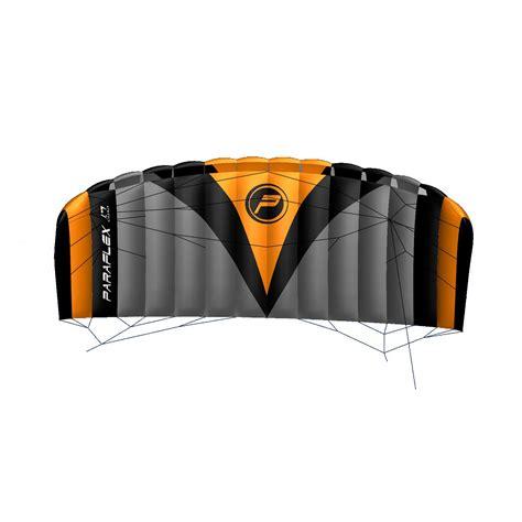drachen matte kite wolkenst 220 rmer paraflex lenkmatte lendkdrachen