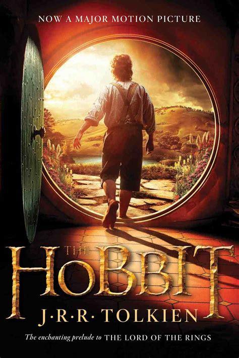 the hobbit book pictures the hobbit j r r tolkien adam s bibliomania