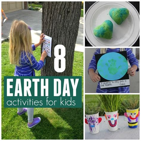 229 Best Project Recycle Create Images On Activities For Crafts For 178 Best Images About Earth Day Recycling Activities For On Recycling Earth