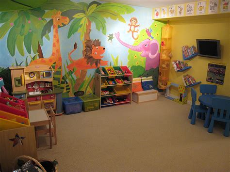 best 25 home daycare ideas on daycare ideas