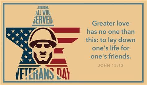 Veterans Thank You Card Printable