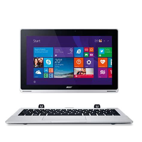 Laptop Acer Aspire Switch 11 aspire switch 11 port 225 teis trabalhe melhor e mais rapidez acer