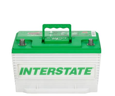 buying new car battery best car battery buying guide consumer reports