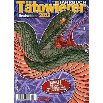 tattoo zeitschriften online 17 best images about tattoo magazin on pinterest