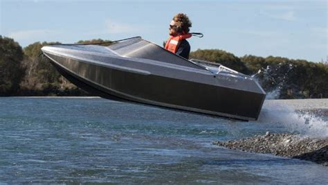 fishing boats for sale christchurch nz mini jet boats are built for fun stuff co nz
