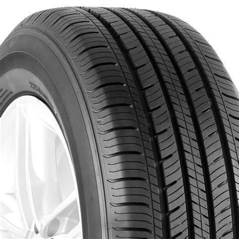 westlake rp tires