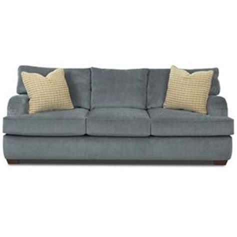 klaussner vaughn sofa klaussner vaughn chair and a half and matching ottoman